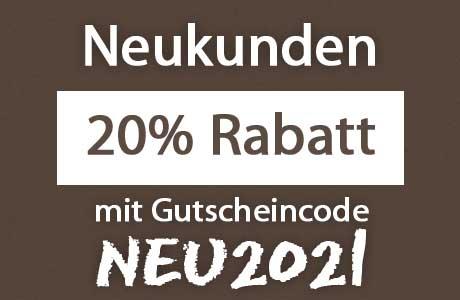 Gutschein2021